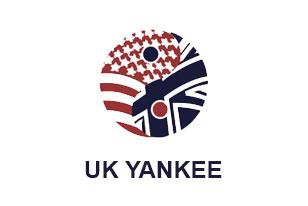 UK Yankee
